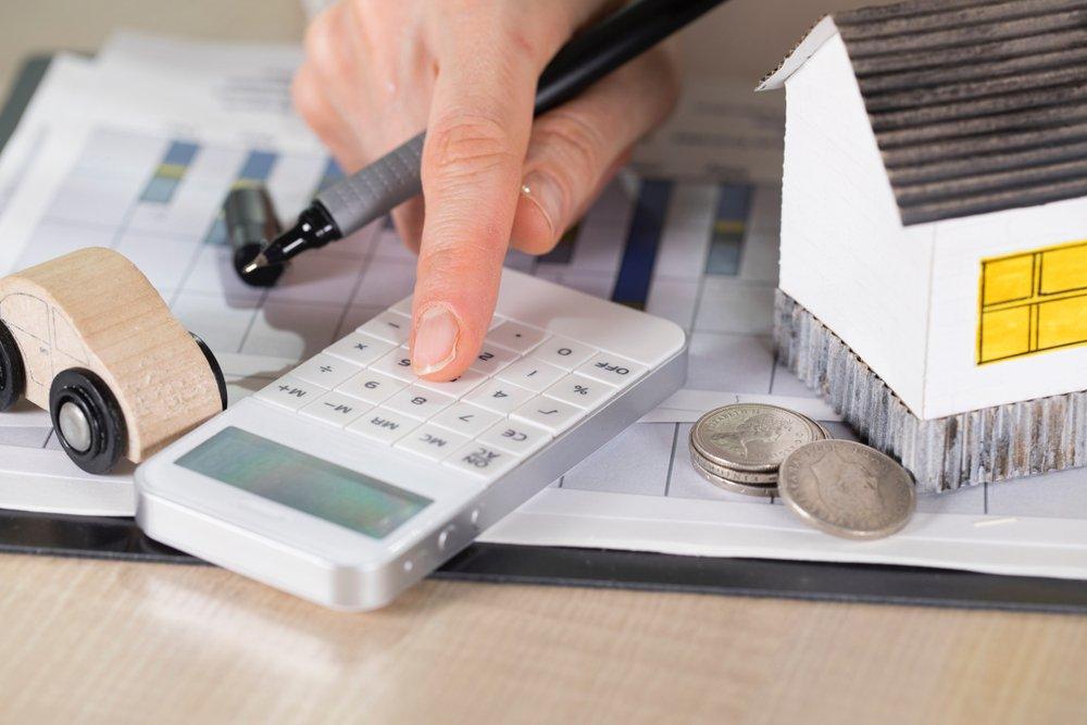 Aumento en valor de propiedades inmobiliarias